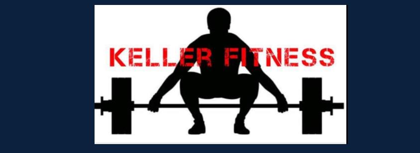 Keller Fitness