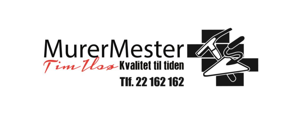 MurerMester v. Tim Ilsø