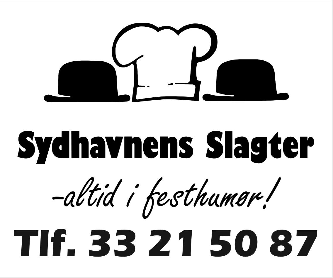 Sydhavns slagter