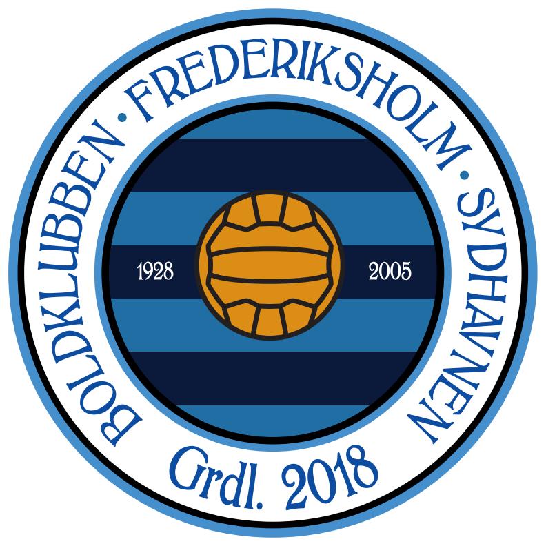 Boldklubben Frederiksholm Sydhavnen