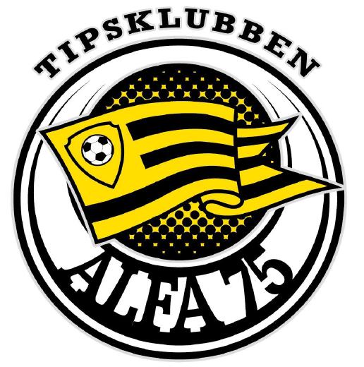 Alfa tipsklub